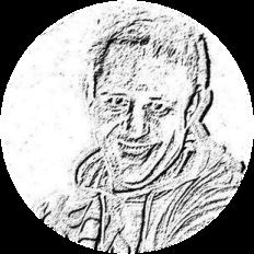 Gerrit Schorel